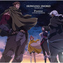 HOWLING SWORD / Promise