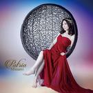 Patria【初回限定盤(CD+DVD)】
