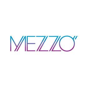"""MEZZO"""""""