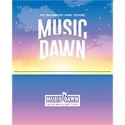 「THE IDOLM@STER SHINY COLORS MUSIC DAWN」Blu-ray 【初回生産限定版】/シャ...