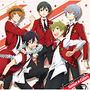 "THE IDOLM@STER SideM ANIMATION PROJECT 06 ""Sunset★Colors"""