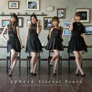Eternal Tours【Type C/CD+DVD】