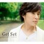 Get Set【豪華盤】