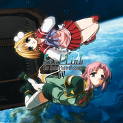 TVアニメ『Soul Link The Animation』Mission04