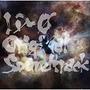 ID-0  Original Soundtrack