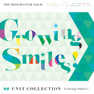 THE IDOLM@STER SideM UNIT COLLECTION -Growing Smiles!-