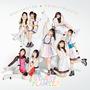 Bloomy*スマイル/キラリ☆パーティ♪タイム【STARRY PLANET☆盤】