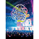 DREAM☆SHOW 2017 LIVE DVD