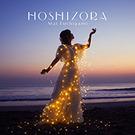 渕上 舞 2ndアルバム【初回限定盤(CD+Blu-ray)】
