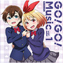 GO! GO! Music vol.1