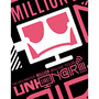 THE IDOLM@STER MILLION LIVE! 6thLIVE TOUR UNI-ON@IR!!!! LIVE Blu-ray  Princess STATION @KOBE