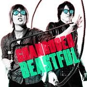 BEASTFUL【初回限定盤 (CD+BD)】