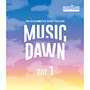 「THE IDOLM@STER SHINY COLORS MUSIC DAWN」Blu-ray 【通常版DAY1】