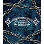 森久保祥太郎 LIVE TOUR 2018 心・裸・晩・唱 ~PHASE7~ Blu-ray