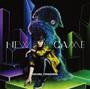 NEW GAME【DVD付】