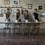 Eternal Tours【Type A/CD+DVD】