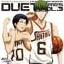 DUET SERIES Vol.3 緑間真太郎&高尾和成