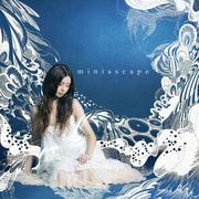 miniascape【初回限定盤】