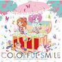 Colorful Smile