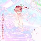 hopeness【アニメジャケット盤】