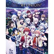 アイドリッシュセブン2nd LIVE「REUNION」Blu-ray BOX -Limited Edition-【完全生...