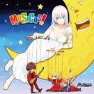 Dr.Flower 1stアルバム「MUSICUS!」