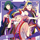 THE IDOLM@STER SideM NEW STAGE EPISODE:14 彩