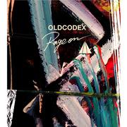 Rage on【初回限定盤】