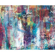 Full Colors【初回限定盤】/OLDCODEX