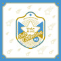 THE IDOLM@STER SideM WakeMini! SOLO COLLECTION 03 INTELLIGENCE Ver.