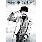 小野大輔 LIVE TOUR 2018「DREAM Journey」 DVD