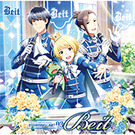 THE IDOLM@STER SideM ST@RTING LINE-03