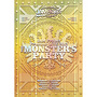 JAM Project Premium LIVE 2013 THE MONSTER'S PARTY DVD