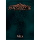 妖精帝國第六回公式式典ツアー  PAX VESANIA LIVE TOUR LIVE DVD