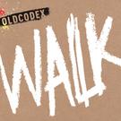 WALK【初回限定盤】