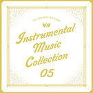 THE IDOLM@STER SideM INSTRUMENTAL MUSIC COLLECTION 05