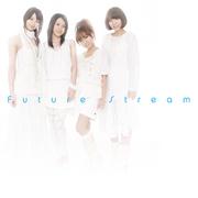 Future Stream(限定盤)