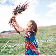 Journey & My music【初回限定盤(CD+Blu-ray)】