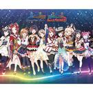ラブライブ!虹ヶ咲学園スクールアイドル同好会 2nd Live! Brand New Story & Back to the TOKIMEKI Blu-ray Memorial BOX【完全生産限定】