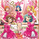 THE IDOLM@STER MILLION THE@TER GENERATION 04