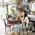 1stフルアルバム「Feeling Life」【DVD付】