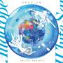 たゆたえ、七色【アニメ盤(CD)】