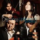 Unification3 feat.Minori Chihara