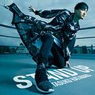 STAND UP【初回限定盤(CD+DVD)】