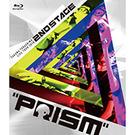 "TAKUMA TERASHIMA LIVE TOUR 2014 2nd STAGE ""PRISM""LIVE BD"