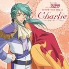 キャラクターソングVOL.17 チャーリー