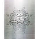 JAM Project 20th Anniversary Complete BOX【完全生産限定】
