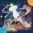 Endless journey