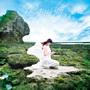 青のキセキ【DVD付】