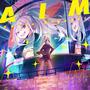 AIM【初回限定盤】